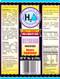 Manganese Pt Label H2O