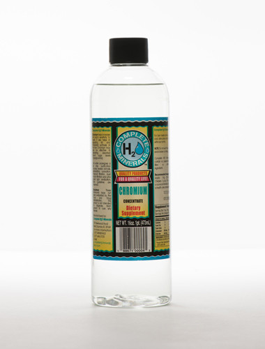 Rb Whtm 16 32 And 64 Ounce 64 Ounce Half Gallon Ionicbodyminerals Com