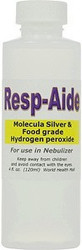 Resp-Aide comes in a 4 ounce bottle.