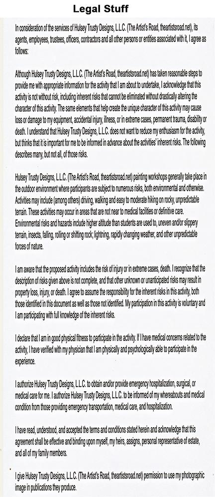 abiquiu-2019-store-page-5-short.jpg