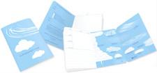 Cloudspotter Notebook