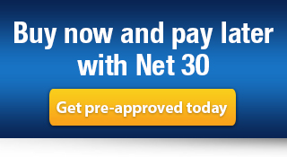 net30-up.jpg