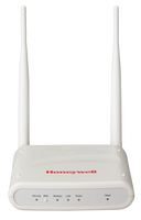 WAP-PLUS(Wireless Access Point)