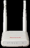 WAP-PLUS(Wireless Access Point)