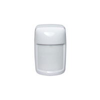 Wired PIR Motion Detector