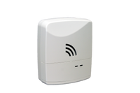 Wireless Siren W/O Transmitter