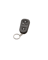 Honeywell & 2GIG Compatible Keyfob
