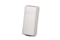 Honeywell & 2GIG Compatible Temp Range