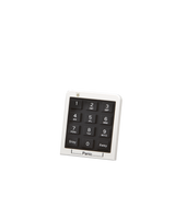 Honeywell Compatible PINpad