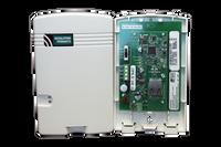 Simon XT/XTi Compatible IP – Zwave Gateway