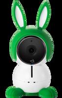 Arlo Baby - 1080P HD Monitoring Camera