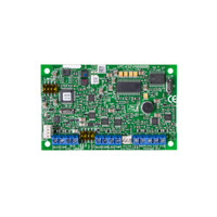 2GIG Vario Digital Voice Module