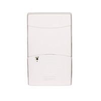 Wireless Receiver w/ H/W