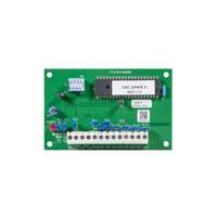 2GIG Vario 8 Output Module