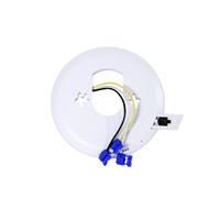 F/G 2GIG Smoke Detector Sensor 345Mhz