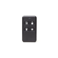 REMOTE KEY RING 4-BUTTON 345 MHZ GD