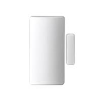 SiX Two-Way Wireless Door/Window Sensor (Add to Cart to See Savings)
