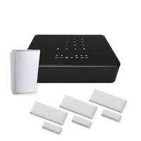 IOTEGA WS900 915MHZ V1.0 US SECURENET 3-1 KIT(3XPG9975;PG9914P) 3G ATT E/F/SPA