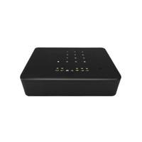 IOTEGA WS900 915MHZ V1.0 US SECURENT LTE VERIZON STD ALONE E/F/SPA