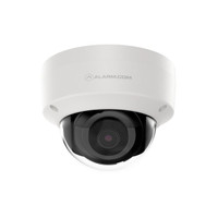 Alarm.com POE Dome 1080p Camera w/2.8mm lens, without adapter