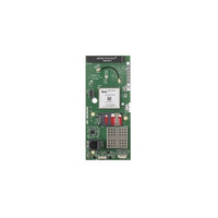 4G LTE Communicator for L3000 (Verizon)