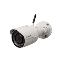 HD WiFi® Outdoor Video Camera