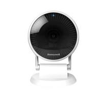 Total Connect Indoor IP Camera