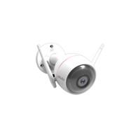 Outdoor Bullet Camera (RE701)