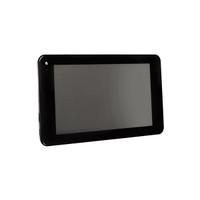 WS9TCHWNA-Wireless Touchscreen Keypad W/Wall MT