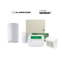 KIT32-219NT  and  ADC-SEM210-PS-VZ