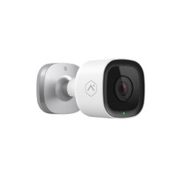 www.alarm.com ©  2019 Alarm.com. All rights reserved. 1080p  Out door WI-FI Video Camera  with HDR