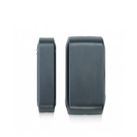 PowerG Wireless Outdoor Magnetic Contact