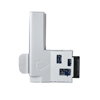 GC3-AT&T 4G LTE cellular communicator for the 2GIG GC3
