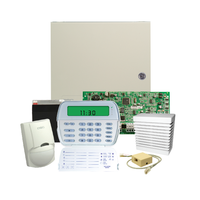 PowerSeries 6-32  RFK5501ENG  LC-100-PI  ACCK-1NT  SD-15WULF