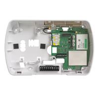 DSC-3G2055-TEL