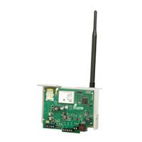 DSC-3G2060R-USA