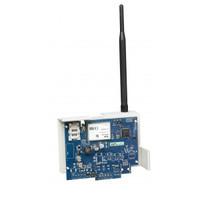 DSC-3G2080-USA