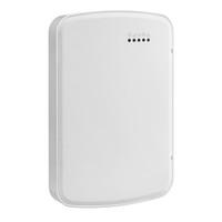 DSC-3G8080AT