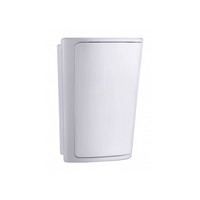 PowerG 915Mhz Wireless PIR Motion Detector with Pet Immunity up to 85lbs.