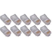 SS-C208 (10 Pack)