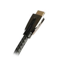 3ft HDMI Cable Platinum