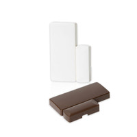 WST-212 Slim Wireless Door & Window Sensor