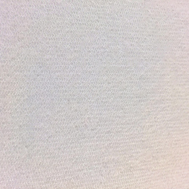 Bamboo Stretch Terrycloth 70% Bamboo/25% Organic Cotton/5% Spandex