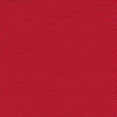 Bamboo Velour 70% Bamboo/28% Organic Cotton/2% Poly, 140G, dyed Tango Red