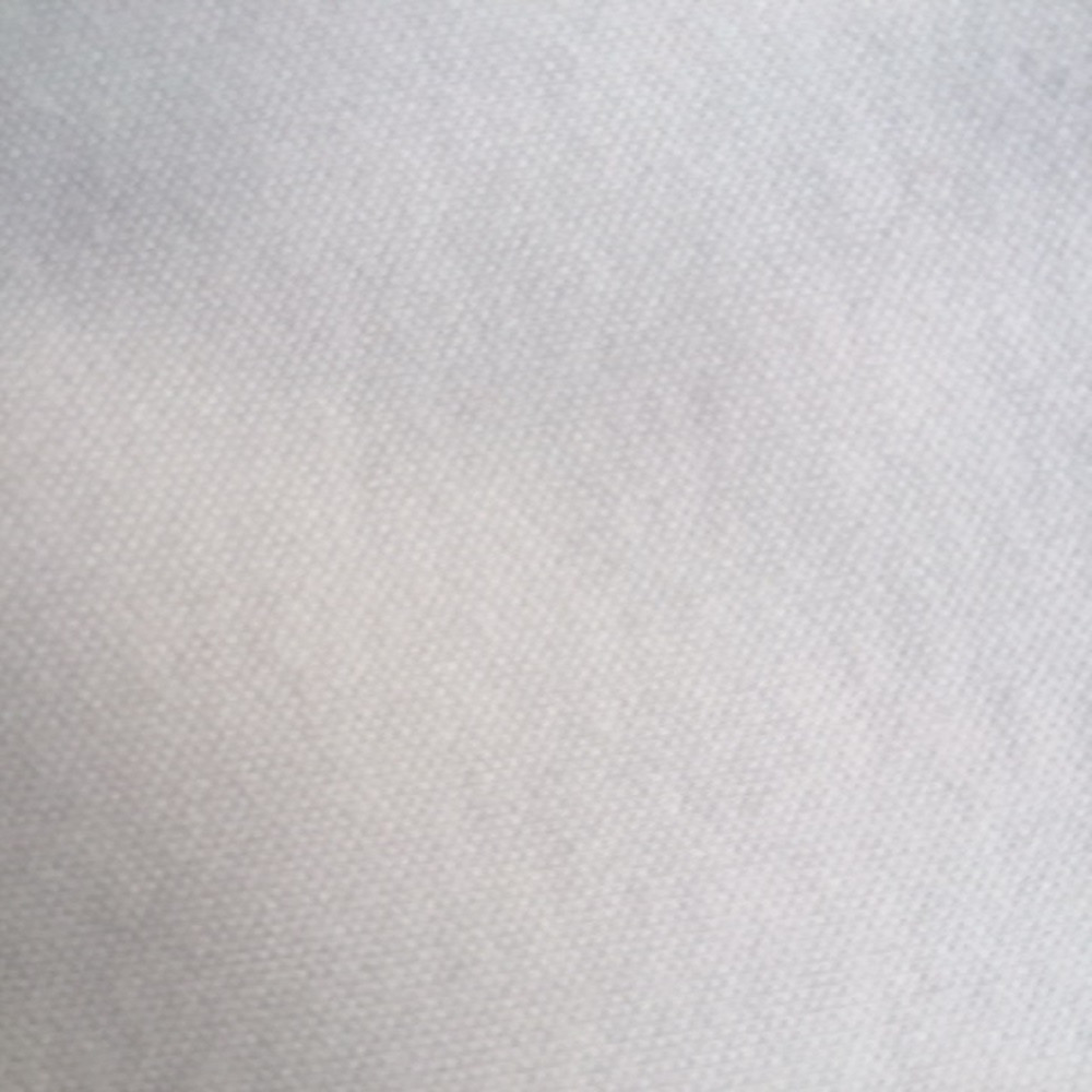bd73acdf163 Bamboo Organic Cotton Interlock 220G 68W Natural prepared for dye