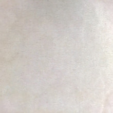 Bamboo Organic Cotton Velour 260G 60Width Natural Prepared for dye