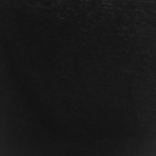 Bamboo Stretch Jersey 60B/26OgC/14Spandex dyed Black