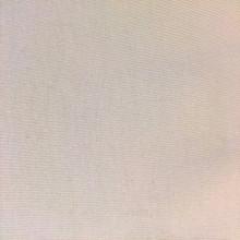 100% Bamboo Jersey Fabric 170G