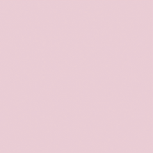Stretch Jersey 95/5 70 yds, Ballet Pink