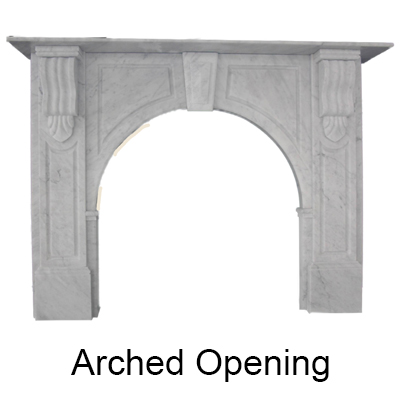 1st-page-arched-opening.jpg